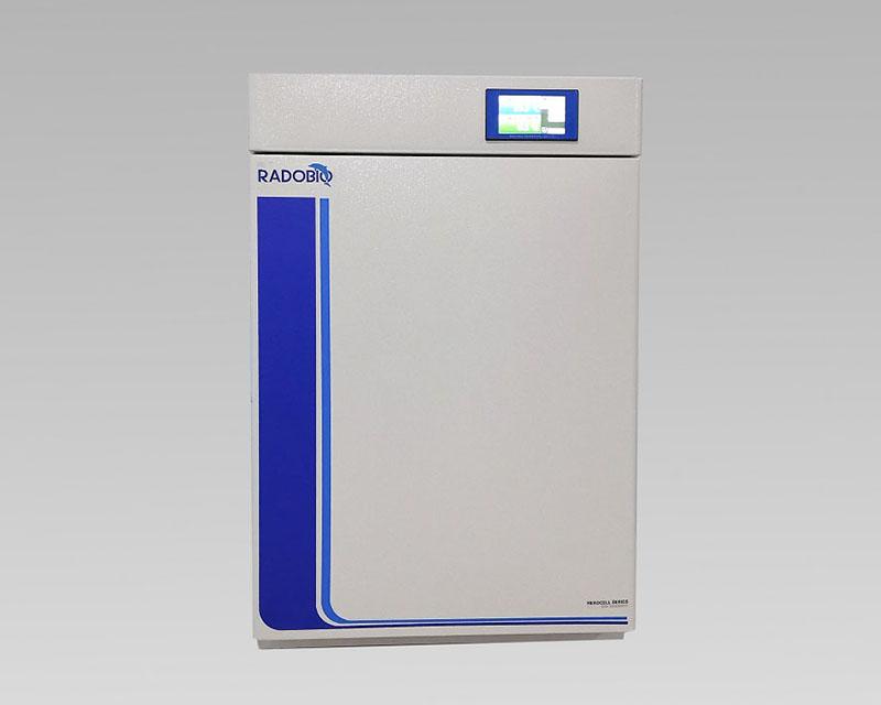C80 High Heat Sterilization CO2 Incubator Featured Image