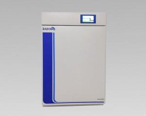 C240 High Heat Sterilization CO2 Incubator
