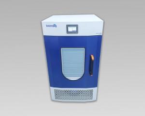 CS310 UV Sterilization Double-deck CO2 Incubator Shaker