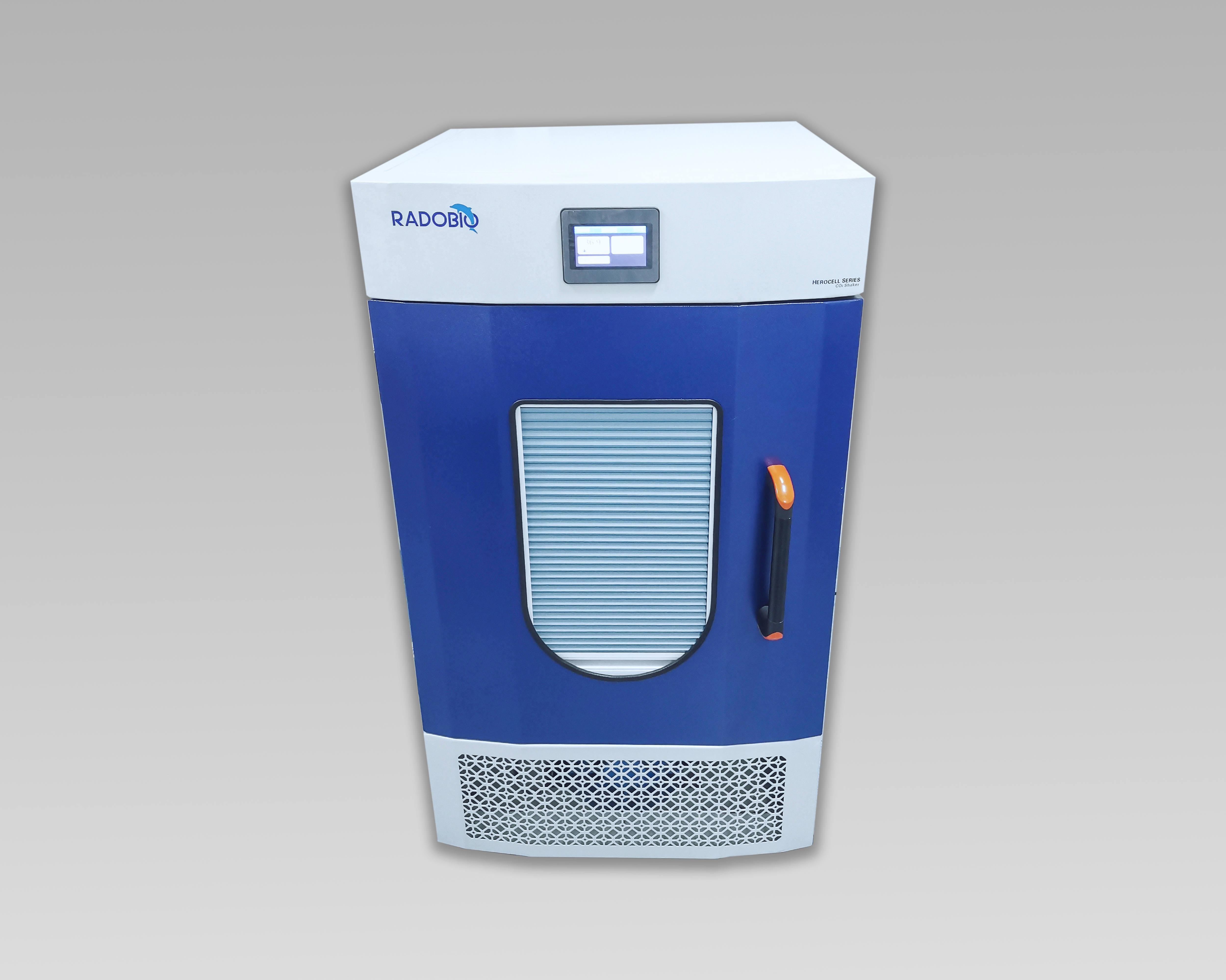 CS310 UV Sterilization Double-deck CO2 Incubator Shaker Featured Image