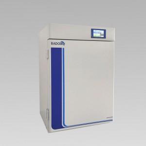 C80 High Heat Sterilization CO2 Incubator