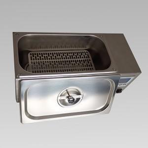 Ctbath 01 Water Bath(304 stainless steel)
