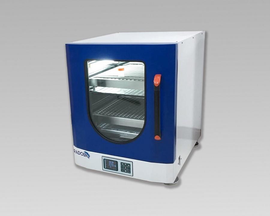 incubator shaker